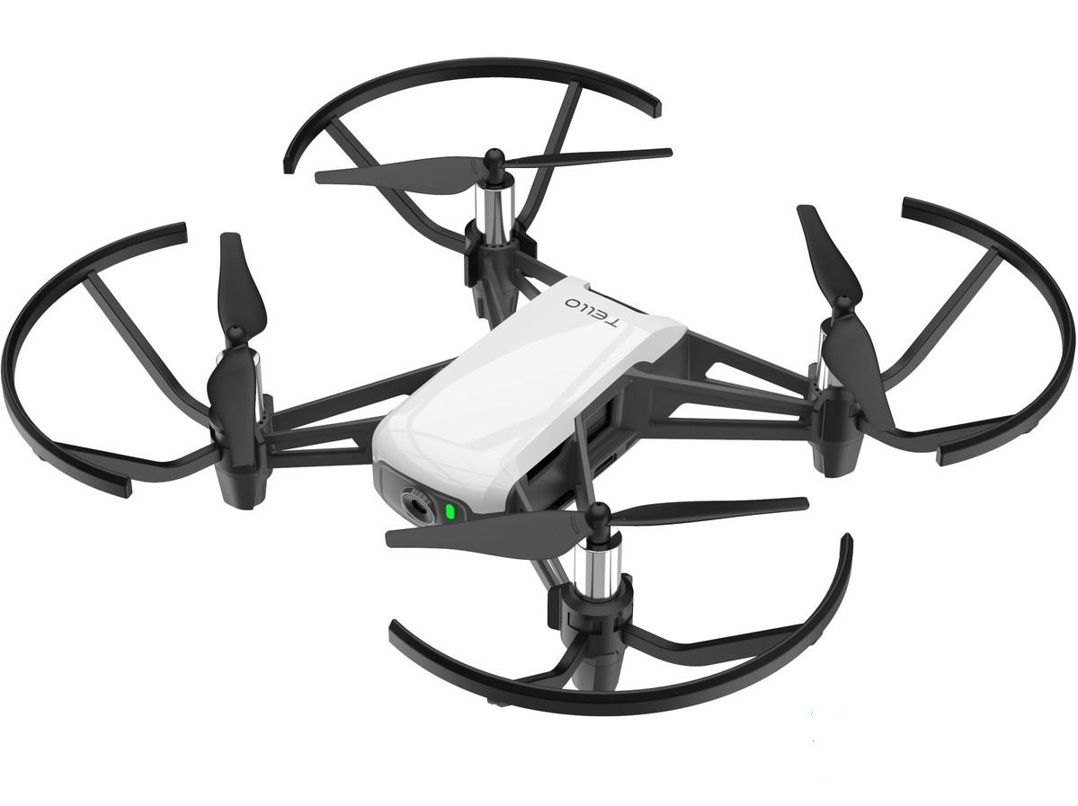 Flycam Mini DJI Tello