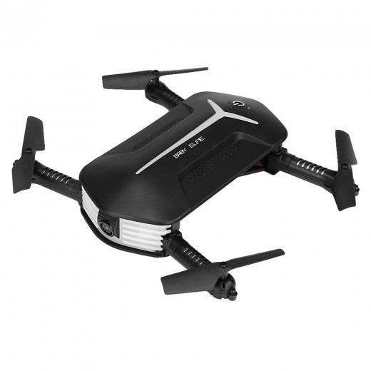 Flycam mini JJRC H37 Elfie