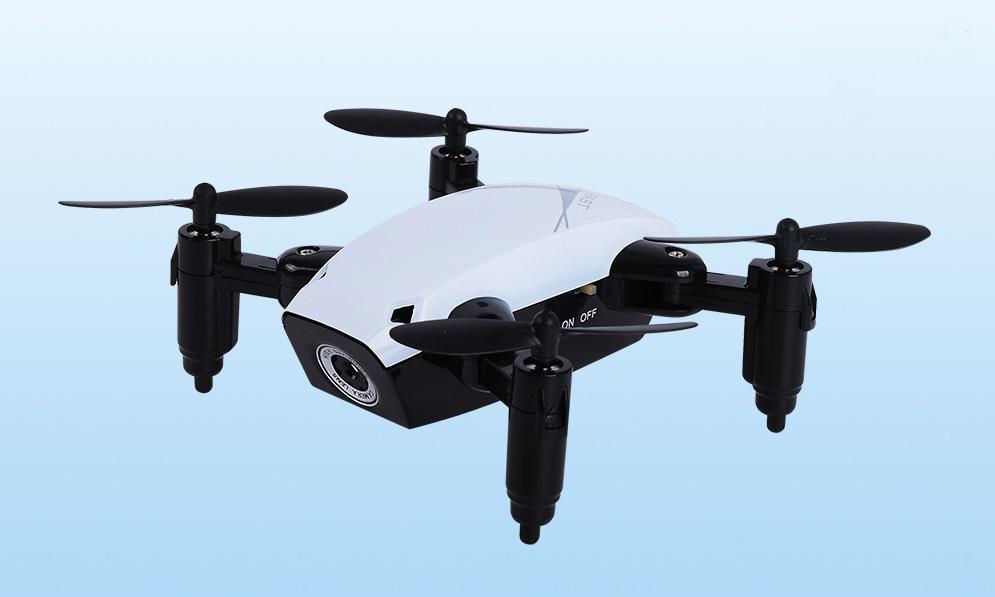 flycam mini