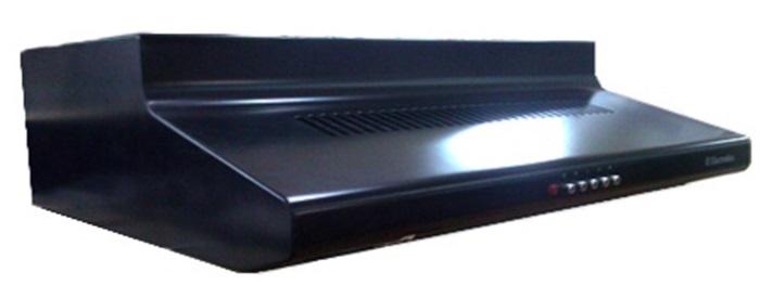 máy hút mùi bếp Electrolux EFT6510K
