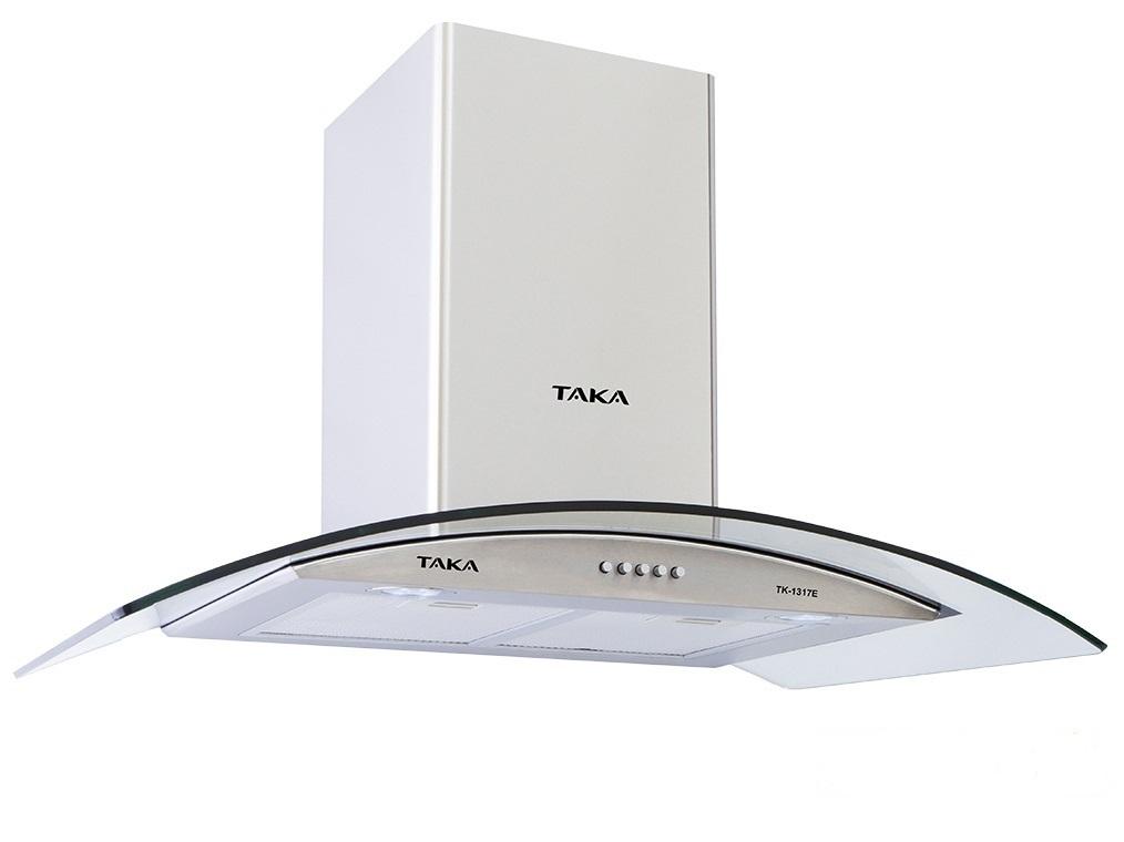 Máy hút mùi bếp Taka