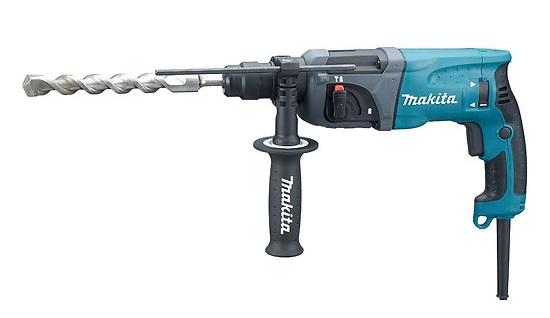 máy khoan động lực Makita HR2230