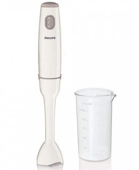 Máy xay cầm tay Philips HR1600