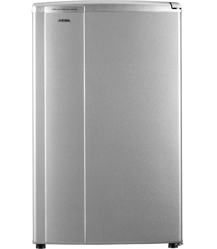 Tủ lạnh mini Aqua AQR-95AR 90L
