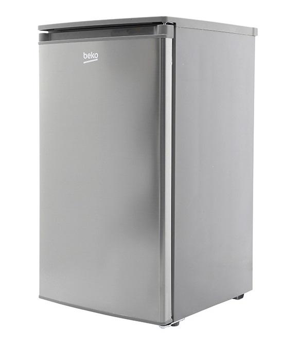 Tủ lạnh mini Beko RS9050P 90L