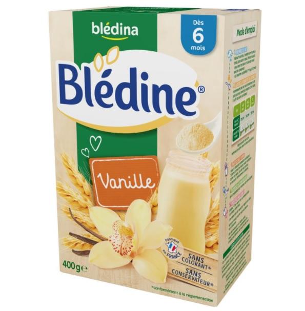 có nên dùng bột lắc sữa cho trẻ dưới 6 tháng tuổi