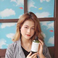 Chị Như Lan, 28 tuổi