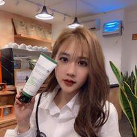 Chị Thảo, 25 tuổi
