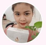 Chị Phạm Thị Thơ, Hà Nội