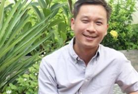 Anh Nam – 32 tuổi – Quận 3 – Hồ Chí Minh
