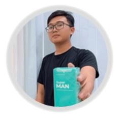 Anh Tuấn 29 tuổi - Hà Nội