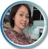 Vân Trang (26 tuổi) - Thái Bình