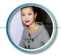 Hoàng Trinh (38 tuổi) - Hà Nội