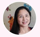 Nguyễn Hồng Ngọc, Quảng Ninh