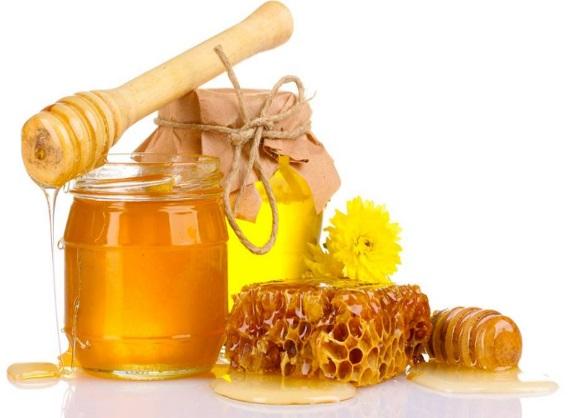 bột cần tây mật ong Motree có tốt không?