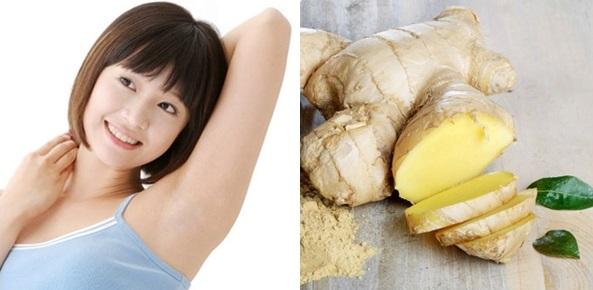 Có Nên Dùng Lăn Khử Mùi Khi Mang Thai Và Cho Con Bú?