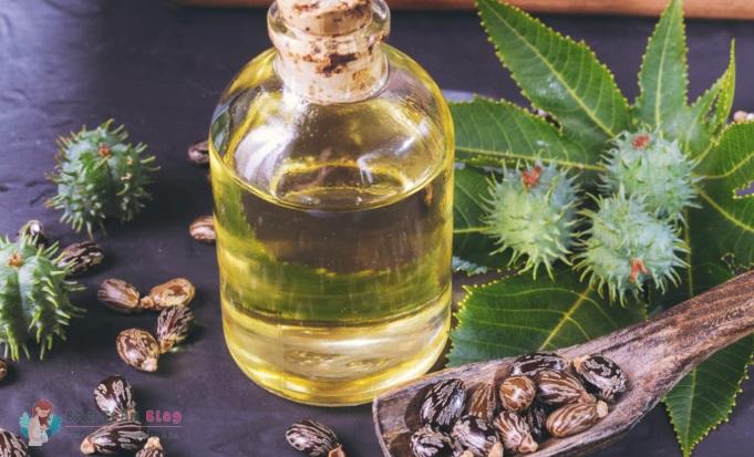 8 cách dưỡng mi bằng dầu dừa đơn giản và hiệu quả