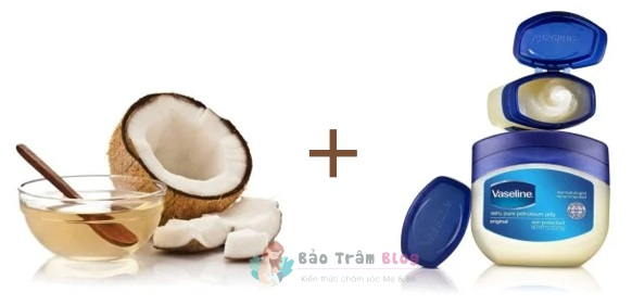 7 cách dưỡng mi bằng dầu dừa đơn giản và hiệu quả