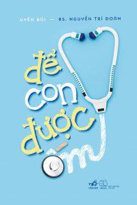 bia_de_con_duoc_om-min