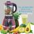 Máy xay nấu thực phẩm đa năng Haipai HP-308H